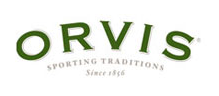 Orvis Sporting Traditions