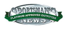 Sportsman's News