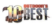 Outdoors 10 Best