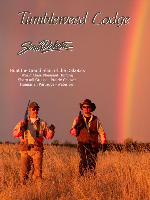 2021 Tumbleweed Lodge Brochure