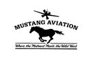 Mustang Aviation